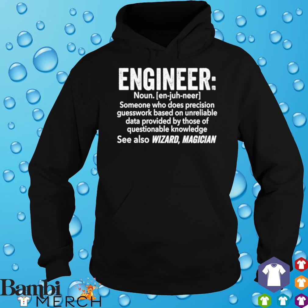 Engineer definition meaning s 7